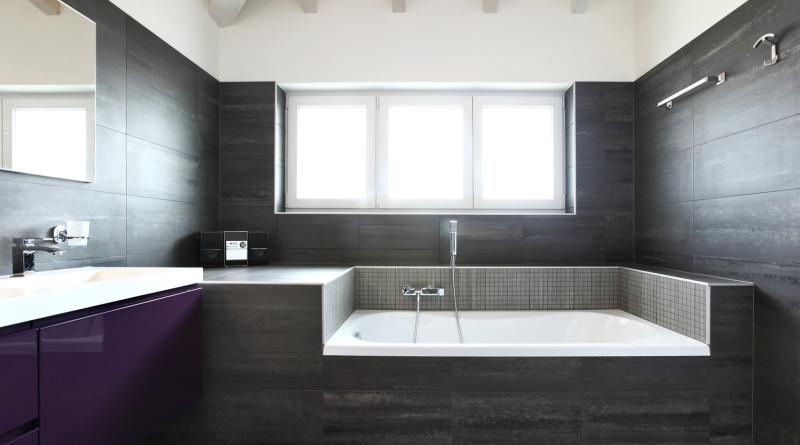 quel type de carrelage choisir. Black Bedroom Furniture Sets. Home Design Ideas