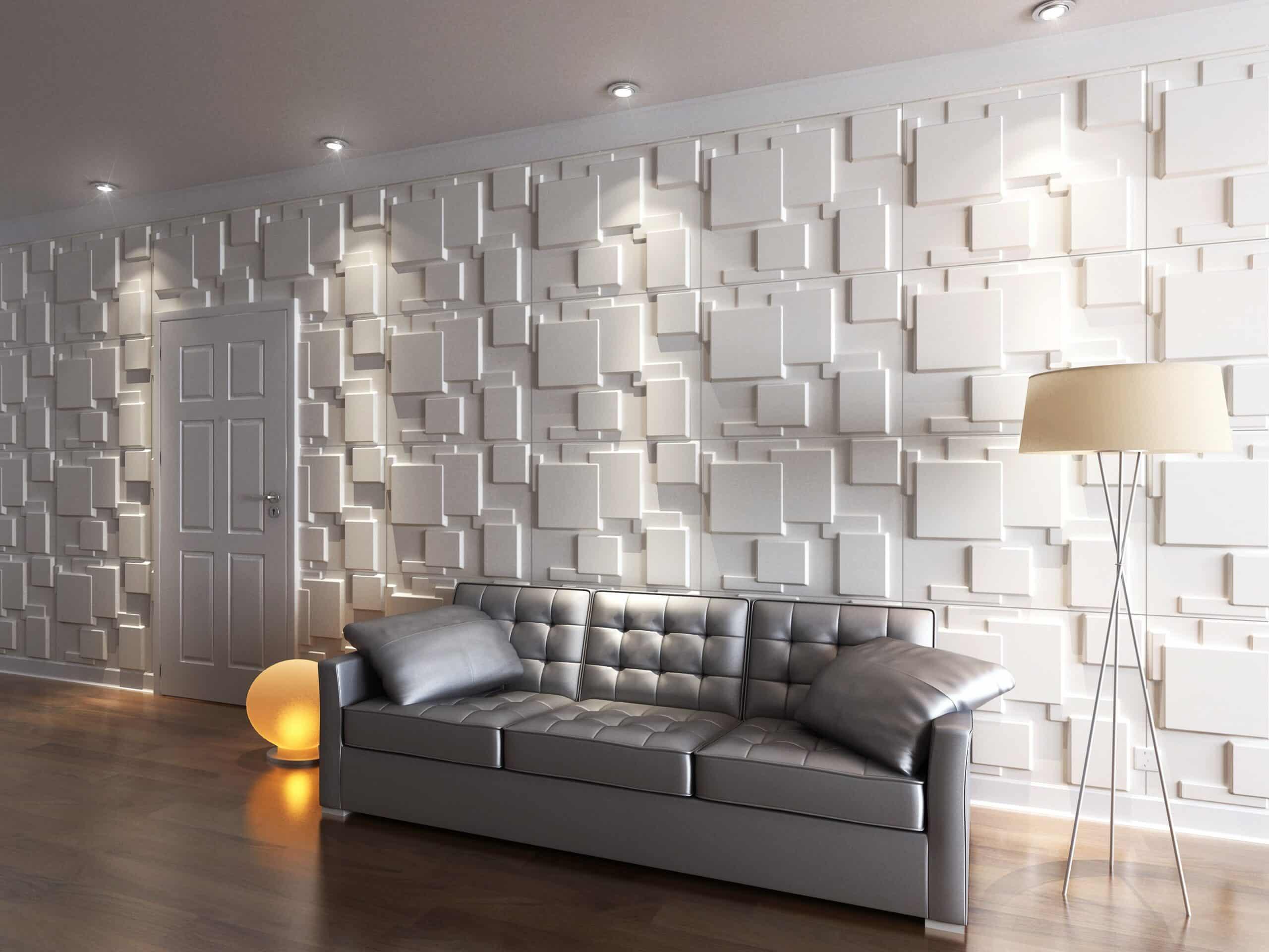 Deco Mur Pas Cher décoration murale, idée conseil déco des murs