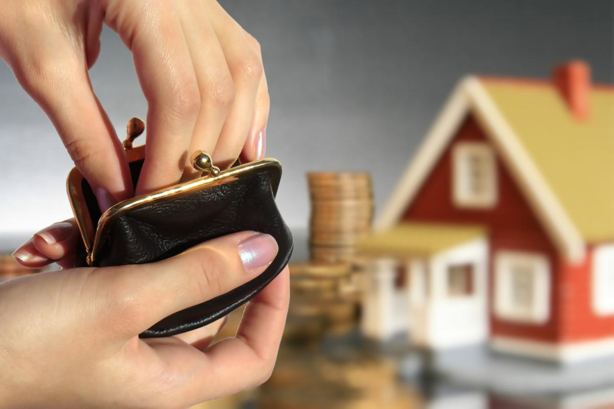 Bien choisir les matériaux pour isoler sa maison