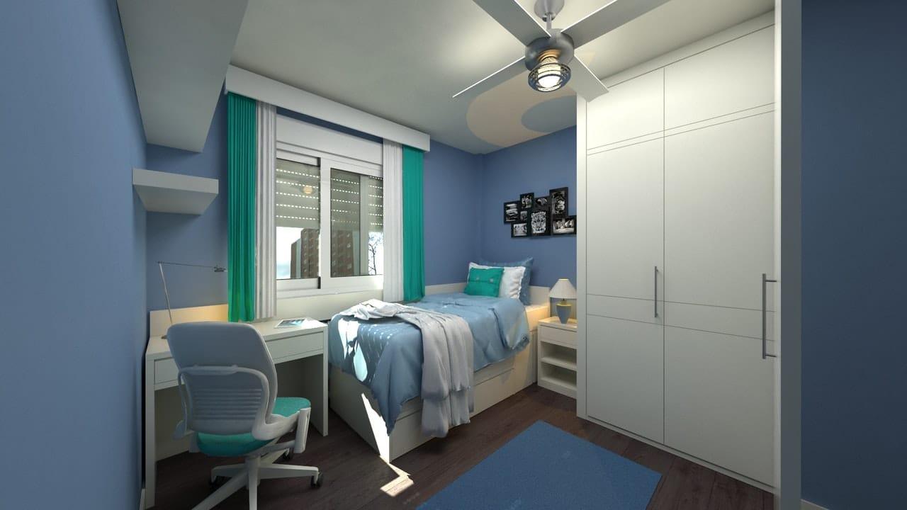 Bien Agencer Un Petit Appartement astuces pour optimiser l'espace d'un petit appartement