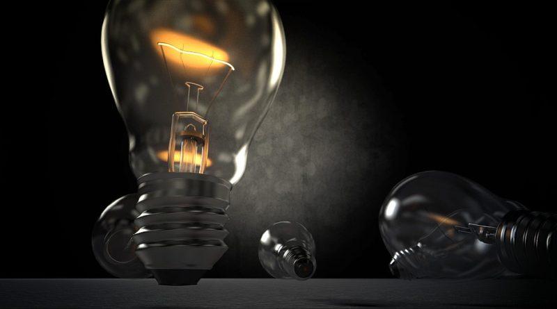 Bien choisir éclairage intérieur