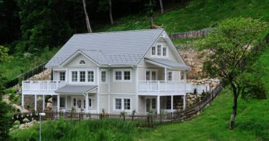 Quelles idées astucieuses pour transformer l'intérieur de votre maison ?