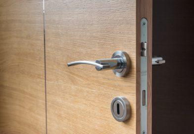 Bien choisir une serrure A2P pour équiper votre porte d'entrée