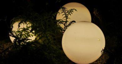 Luminaires extérieurs : Nos conseils aménagements