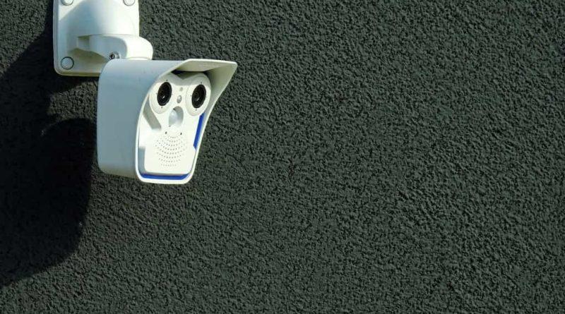 Pour éviter de se retrouver dans ce genre de situation, il est essentiel de faire appel à un professionnel en installation camera de surveillance.