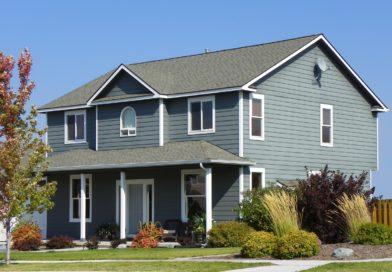 Sublimer sa maison : quel type de bardage de façade utiliser ?