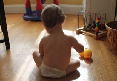 Conseils pour décorer la chambre de votre bébé