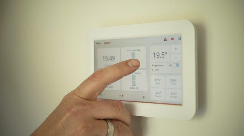 Comment faire des économies de chauffage dans votre logement ?