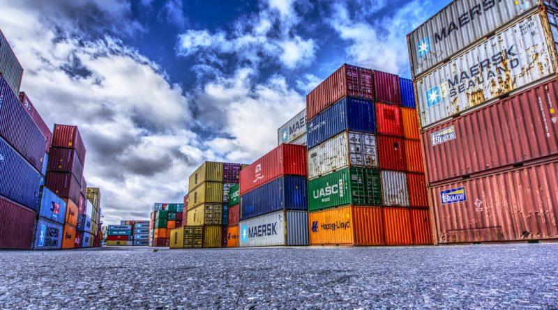 Le self-stockage avec des conteneurs, une solution parfaite pour la garde de vos biens dans un espace sécurisé