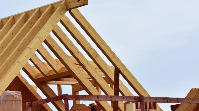 Quels gains énergétiques représente l'isolation des combles dans une maison ?